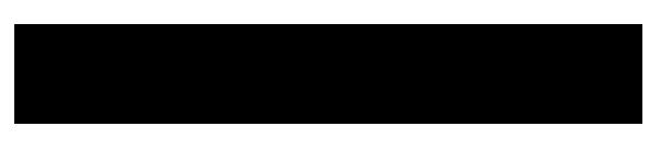 Bagscorner Store Logo