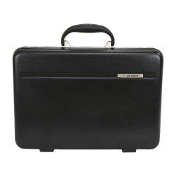 Χαρτοφύλακας Σκληρός Diplomat TA9031BS Μαύρο