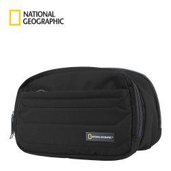 Νεσεσέρ Καλλυντικών National Geographic N00706-06 Pro Black