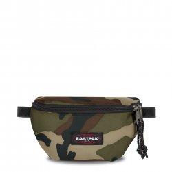 Τσαντάκι Μέσης (Unisex) Eastpak Springer EK074181 Camo