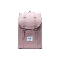 Σακίδιο Πλάτης Herschel Retreat Backpack 10066-02077 Ash Rose