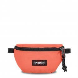 Τσαντάκι Μέσης (Unisex) Eastpak Springer EK07487Z Lobster Orange