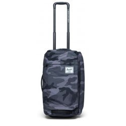 Τροχήλατος Σάκος Herschel Supply Co Outfitter Wheelie Luggage 50Lt 10586-02992 Night Camo