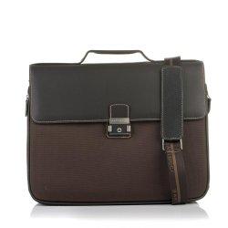 Χαρτοφύλακας - Επαγγελματική τσάντα Bartuggi 700-2830 Καφέ