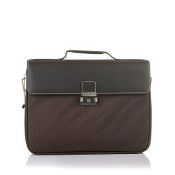 Χαρτοφύλακας - Επαγγελματική τσάντα Bartuggi 700-2826 Καφέ