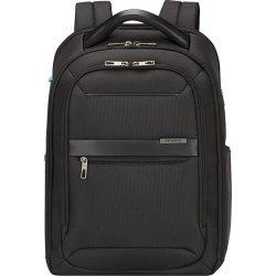 """Σακίδιο Πλάτης Samsonite Vectura Evo Laptop Backpack 15.6"""" 123673-1041 Black"""