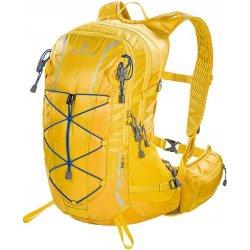 Σακίδιο πλάτης Ferrino Zephyr 22+3 Yellow