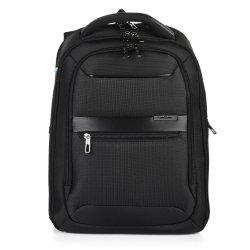 """Σακίδιο Πλάτης Samsonite Vectura Evo Laptop Backpack 14.1"""" 123672-1041 Black"""
