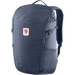 Σακίδιο Πλάτης Fjallraven Ulvo 23 Mountain Blue 23301-570