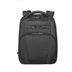 Σακίδιο Πλάτης Samsonite PRO-DLX 5 Laptop Backpack 14.1'' 106358-1041 Black