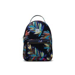 Σακίδιο Πλάτης Herschel Nova Mid Volume Backpack 10503-04497 Painted Palm